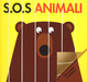 Cover of S.O.S. Animali