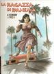 Cover of La ragazza di Ipanema