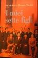 Cover of I miei sette figli