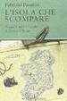 Cover of L'isola che scompare