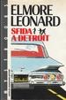 Cover of Sfida a Detroit