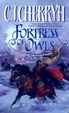 Cover of Fortress of Owls
