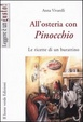Cover of All'osteria con Pinocchio