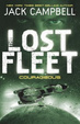 Cover of Lost Fleet