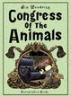 Cover of Congress of the Animals