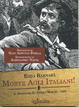 Cover of Morte agli Italiani!