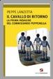Cover of Il cavallo di ritorno