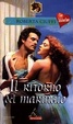 Cover of Il ritorno del marinaio