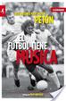 Cover of El fútbol tiene música