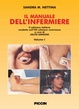 Cover of Il manuale dell'infermiere