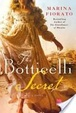 Cover of The Botticelli Secret