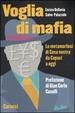 Cover of Voglia di mafia