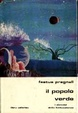 Cover of Il popolo verde