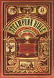 Cover of The Steampunk Bible