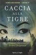 Cover of Caccia alla tigre
