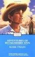 Cover of Adventures of Huckleberry Finn