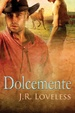 Cover of Dolcemente