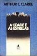 Cover of A Cidade e as Estrelas