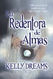 Cover of La redentora de almas