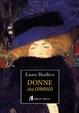 Cover of Donne che conosco