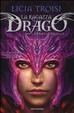 Cover of La ragazza drago. La prima trilogia