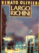 Cover of Largo Richini