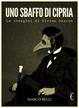 Cover of Uno sbaffo di cipria