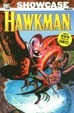 Cover of Showcase Presents: Hawkman, Vol. 1