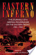 Cover of Eastern Inferno