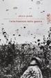 Cover of L'arte francese della guerra