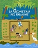 Cover of La geometria del faraone