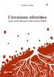 Cover of L'invasione silenziosa