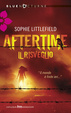 Cover of Aftertime