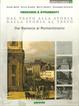Cover of Dal testo alla storia dalla storia al testo. Edizione modulare 2