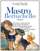 Cover of Mastro Bertuchello