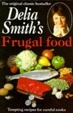 Cover of Frugal Food