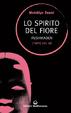 Cover of Lo spirito del fiore