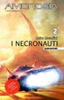 Cover of I Necronauti