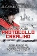Cover of Protocollo Cremlino