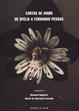 Cover of Cartas de Amor de Ofélia Fernando Pessoa