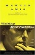 Cover of Visiting Mrs. Nabokov