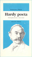 Cover of Hardy poeta