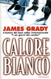 Cover of Calore bianco