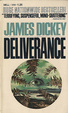Cover of Deliverance