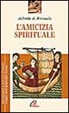 Cover of L'amicizia spirituale