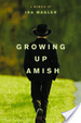 Cover of Growing Up Amish