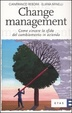 Cover of Change management