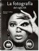 Cover of La Fotografía del siglo XX