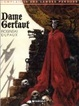 Cover of Dame Gerfaut