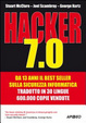 Cover of Hacker 7.0